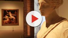 Los misterios de la Reina Cleopatra, la realidad se mezcla con el mito