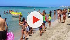 Rimini: presunto pedofilo rischia il linciaggio in spiaggia