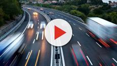 Autostrade italiane: un business da milioni di euro