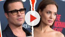 Los altos gastos destinados a los hijos de Brad Pitt y Angelina son publicados