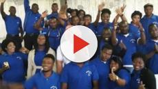 Como um grupo de voluntários tem ajudado haitianos a se desenvolverem