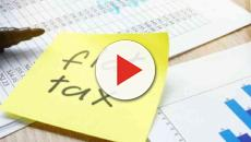 Mini flat tax: possibile il restringimento del numero di beneficiari