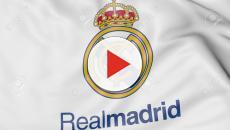 El Real Madrid tiene intención de fichar a Neymar en 2019