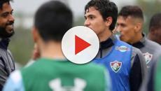 Chegada de Kayke, nova oferta por Pedro e Brasileirão, no Fluminense