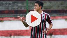 Pedro nega acerto com o Bordeaux e fica no Fluminense