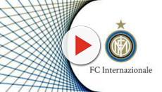 L'Inter parte male: la squadra di Spalletti perde in trasferta con il Sassuolo