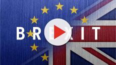 Brexit: sterlina in fibrillazione, si ipotizza un nuovo referendum