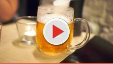 Pilota aereo ubriaco: si era messo alla guida con 1,5 g di alcol nel sangue