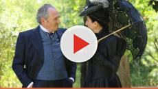 ANTICIPAZIONI/ Una Vita, trame autunno: Ursula sposa il padre di Cayetana