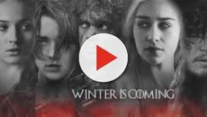 Game of Thrones Season 8 will be overloaded with betrayal, war, and danger