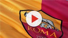 La Roma vince 1 a 0 contro il Torino con il gol di Dzeko al minuto 89
