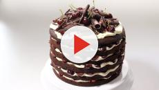 Check out the Black forest cake recipe