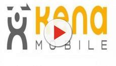 Kena Mobile, la low cost di Tim sfida Iliad con un'offerta di 6,90 euro al mese