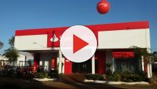 Banco Santander lança programa de trainees com salários de R$ 6,2 mil