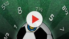 Serie A, Sassuolo Inter 1-0: le pagelle dei nerazzurri