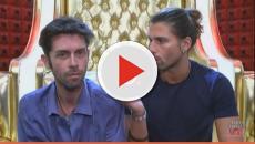 Grande Fratello Vip 3: Raffaello Tonon e Luca Onestini come opinionisti (RUMORS)
