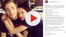 Asia Argento accusata di violenza sessuale, avrebbe risarcito Bennett