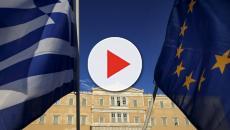 Grecia fuori dalla Troika: stop agli aiuti europei