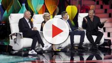 Stasera in tv: replica di Tu si que vales su Mediaset Extra
