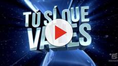 Tu Si Que Vales, prima puntata il 29 settembre su Canale 5