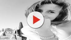 Temptation Island, Lara Zorzetto su Giuseppe: 'Una vera amicizia'