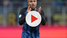 Calciomercato Inter: il Betis sarebbe vicino a Rafinha, beffa Joao Mario