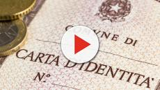 Cronaca, sostituisce la foto della carta d'identità con un selfie: arrestato