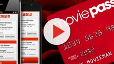 MoviePass forcing subscribers to pick from lineup of six movies