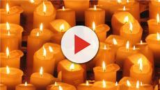 Raganello,10 persone morte: dal volontario di Rigopiano alle amiche per la pelle