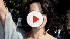 Asia Argento respinge le accuse: