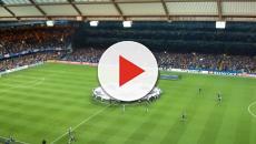 Inter, lista Champions: Joao Mario, Dalbert e Candreva possibili esclusi