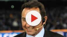Serie A, Massimo Mauro ci va giù pesante con la squadra di Spalletti