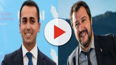 Pensioni, Governo Lega-M5S: rebus Quota 100 e assegni d'oro nella LdB 2019