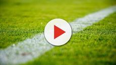 Consigli Fantacalcio dopo la prima giornata di Serie A: Kurtic match winner