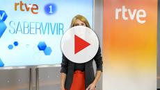 TVE cancela por sorpresa Amigas y conocidas y Saber vivir