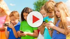 Google Family Link, una app de control  para monitorear lo que ven tus hijos