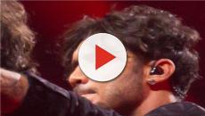 Fabrizio Moro a Trani si esibirà in piazza Duomo