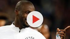 Yaya Touré donne son aval pour jouer à l'OM