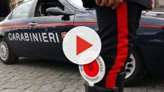 Reggio Emilia, 30enne rapita e violentata per 3 giorni: arrestato il fidanzato