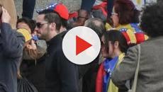 VIDEO: Inmigrantes venezolanos deben presentar pasaporte vigente en Ecuador