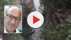 Tragedia Gole di Raganello: prima di morire, un padre salva i due figli