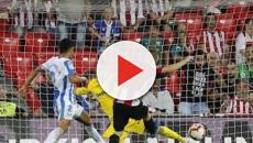 VIDEO: El Athletic vence al Leganés (2-1) en su debut