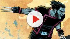 Wolverine retorna às HQs com título próprio e uniforme novo