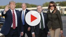 Michael Cohen trial: Trump accused of directing hush money