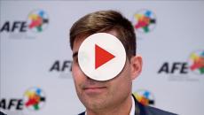 VÍDEO: AFE se reúne para fijar posición sobre juegos de LaLiga en EE.UU