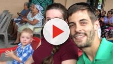 Jill Duggar Is Trying to Become a Social Media Influencer