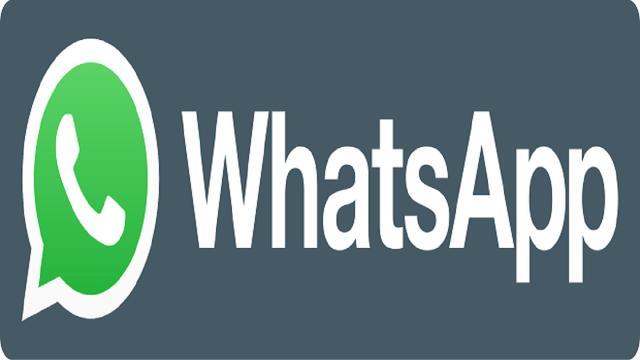 WhatsApp, le applicazioni per spiare conversazioni sono pericolose