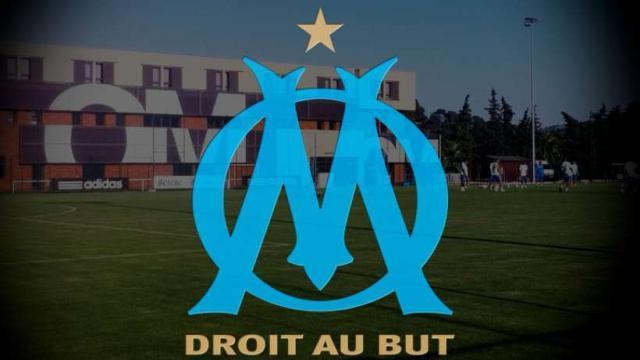 Yaya Touré recalé par l'OM en vue de la saison prochaine