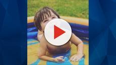 USA, bimbo di 3 anni trovato morto nell'asciugatrice: il padre 'Un incidente'