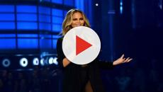 Chrissy Teigen would do Real Housewives but not the reunions